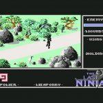 last-ninja-c642