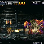 metal-slug3-arcade2