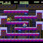 snowbors-megadrive2