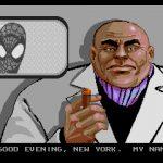 spider-man-megadrive1