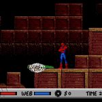 spider-man-megadrive2