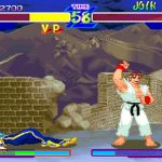 street-fighter-alpha-arcade2