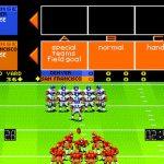 John Madden's Football