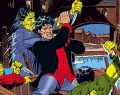 Dylan Dog – Commodore 64