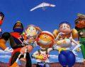 Pilotwings 64 – Nintendo 64