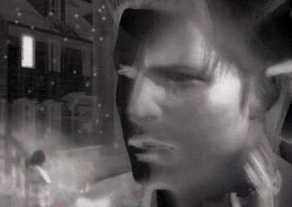 Silent Hill – PlayStation