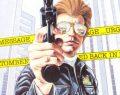Impossible Mission II – Commodore 64