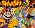 Super Smash Bros – Nintendo 64