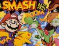 Super Smash Bros – Nintendo 64