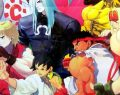 Street Fighter III: Third Strike – Arcade