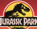 Jurassic Park – Mega CD