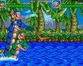 Caveman Ninja – Arcade
