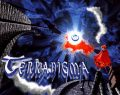 Terranigma – Super Nintendo