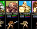 Alien Vs Predator – Arcade