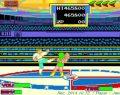 Shangai Kid – Arcade