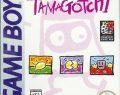 Tamagotchi – Gameboy