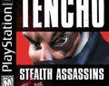 Tenchu – Playstation