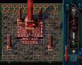 Blood Omen: Legacy of Kain – Playstation