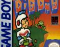 Dig Dug – Gameboy