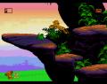 Il Re Leone – Sega Mega Drive