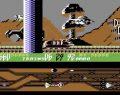 Suicide Express – Commodore 64