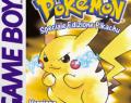 Pokémon versione Gialla – Gameboy