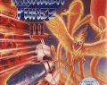Thunder force 3 – Sega Mega Drive