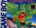 Gargoyle's Quest – Gameboy