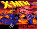 X-Men: Mutant Apocalypse – Super Nintendo
