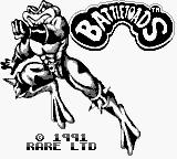 battletoads-Gameboy