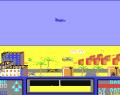 Falcon Patrol – Commodore 64