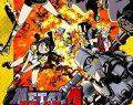 Metal Slug 4 – Arcade
