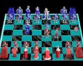 Battle Chess – MS DOS