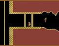 Quo Vadis – Commodore 64