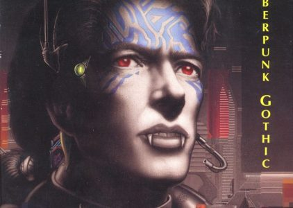 Bloodnet – MS DOS