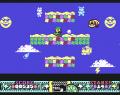 Edd the Duck – Commodore 64