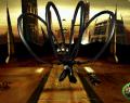 MDK – Playstation