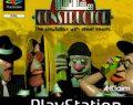 Constructor – Playstation