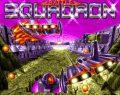 Battle Squadron – Amiga