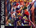 Pandemonium – Playstation