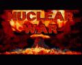 Nuclear War – Amiga