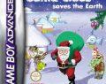 Santa Claus saves the earth – Game Boy Advance