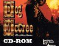 Mad dog MacCree – MS DOS