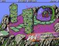 Altered Destiny – MS DOS