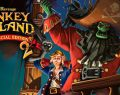 Monkey Island 2: Le Chuck's Revenge – Amiga