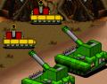 War 2410 – Super Nintendo