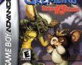Gremlins Stripe Vs Gizmo – Game Boy Advance