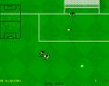 Kick Off 2 – Amiga