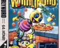 Whirlinurd – Commodore 64