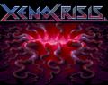 Xeno Crisis – Sega Mega Drive